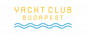 Yacht Club Budapest – SZÓRAKOZÁS A DUNÁN!